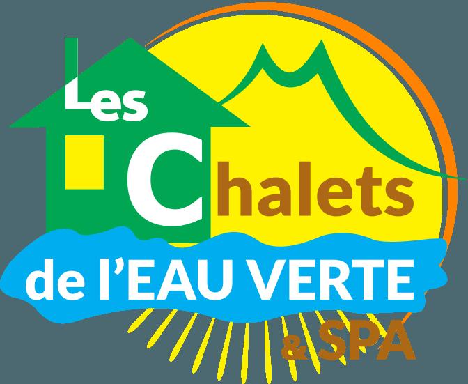 Auvergne Chalets